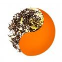 Classic Cardamom Chai Tea