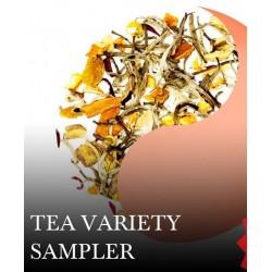 VarietyTea Sampler