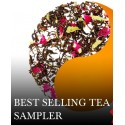 Best Selling Tea Sampler