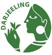 Darjeeling logo